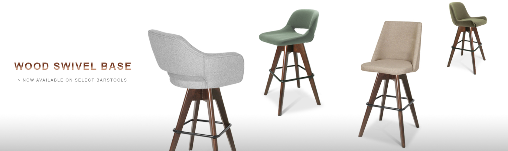 Tremendous Isa International Custom Furniture Supplier Pabps2019 Chair Design Images Pabps2019Com