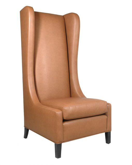 Custom Sofa_S1_ISA_International