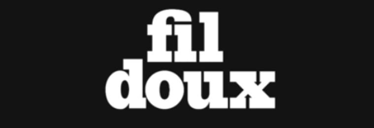 Fli Doux