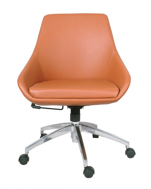 Custom Desk Chair_F_ISA_International