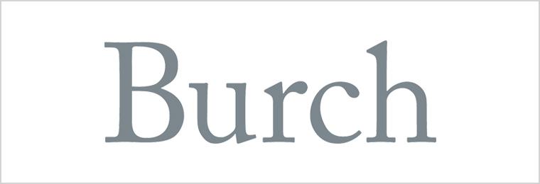 Burch