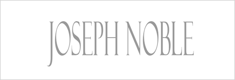 Joseph Noble