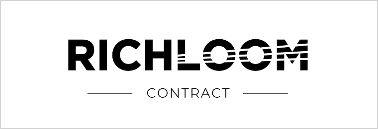 Richloom Contract