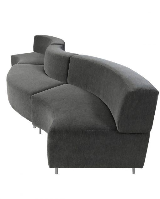 Custom_Lounge_ISA_International