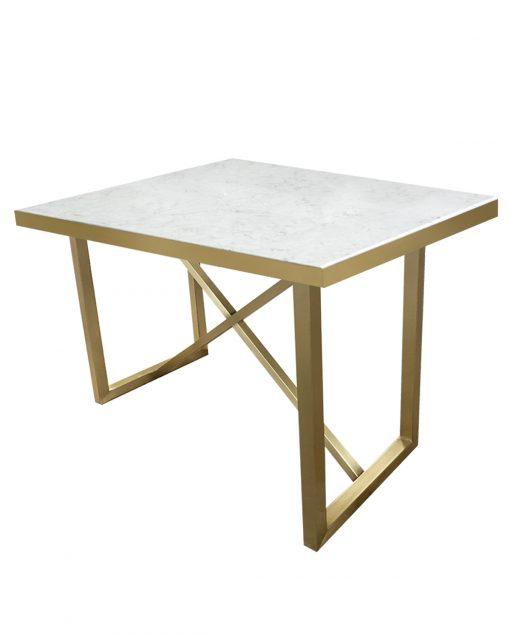 Custom_Marble_Table_ISA_International_