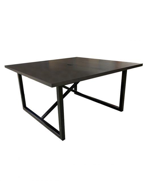 custom_Wood_Table_ISA_International