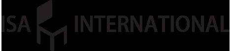 ISA International